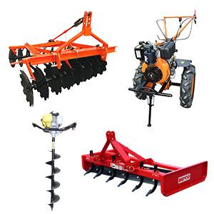 فروش ، تجهیزات کشاورزی ، قیمت ، سازوکشت