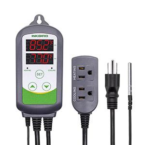 ابزار اندازه گیری گلخانه، قیمت نور سنج گلخانه ، کاتالوگ ، انتخاب ، کنترل دی اکسید کربن ، tds سنج ، سنسور های گلخانه