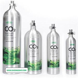 خرید دستگاه co2 ساز ، قرص co2 برای گلخانه ، کپسول دی اکسید کربن ، قیمت دستگاه مولد دی اکسید کربن ، دستگاه co2 ساز آکواریوم ، قیمت کپسول دی اکسید کربن برای آکواریوم