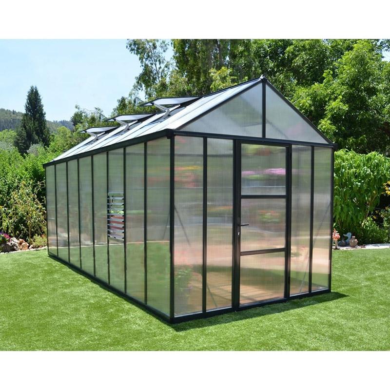 پوشش گلخانه ، پوشش پلی کربنات ، پوشش نایلونی گلخانه ، پوشش شیشه ای گلخانه ، پوشش فایبر گلاس گلخانه ، قیمت ، طراحی