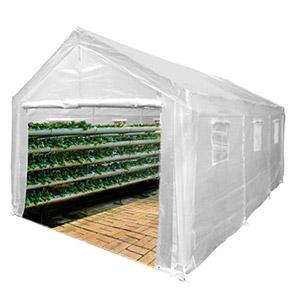 قیمت پوشش پلی کربنات گلخانه ، پوشش اکریلیک گلخانه ، پوشش گلخانه فایبرگلاس ، سقف گلخانه خانگی ، بهترین پوشش سقف گلخانه ، سقف گلخانه با پلی کربنات