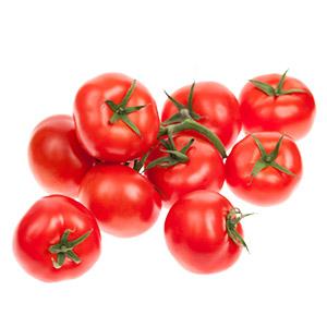 پرورش گوجه فرنگی در گلخانه و راهکار کاربردی در کشت گوجه فرنگی در گلخانه