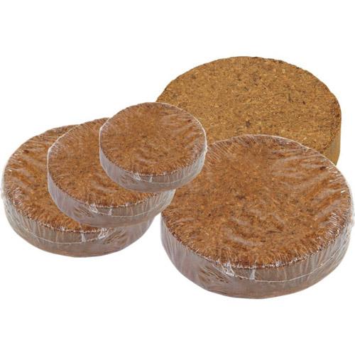 مزیت های خاک کوکوپیت-کشورهای سازنده ی خاک کوکوپیت